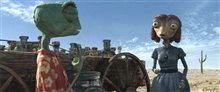 Rango Photo 25