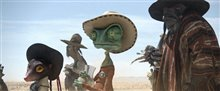 Rango Photo 29
