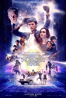 Ready Player One photo 70 of 98