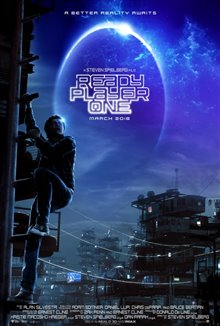 Ready Player One photo 78 of 98