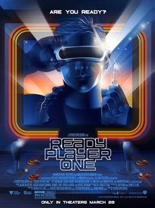 Ready Player One Photo 81