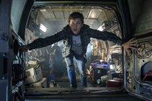 Ready Player One photo 16 of 98