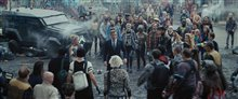 Ready Player One Photo 45