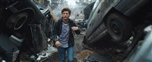 Ready Player One Photo 55