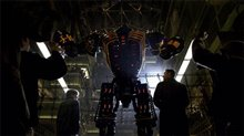 Real Steel Photo 6
