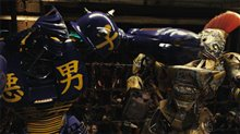 Real Steel Photo 8