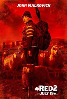 RED 2 Photo 3