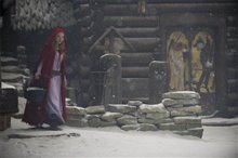 Red Riding Hood Photo 21