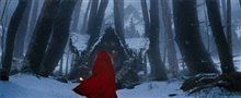 Red Riding Hood Photo 41