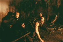 Reign of Fire Photo 3