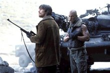 Reign of Fire Photo 5