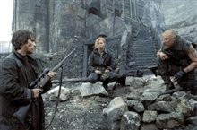 Reign of Fire Photo 9