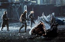 Reign of Fire Photo 13