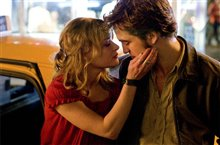 Remember Me Photo 8