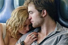 Remember Me Photo 20