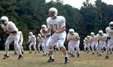Remember The Titans Photo 7
