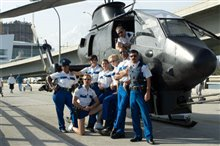 Reno 911!: Miami Photo 2