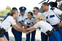 Reno 911!: Miami Photo 4