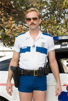 Reno 911!: Miami Photo 13