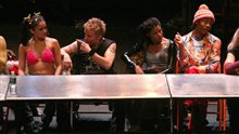 Rent: Filmed Live on Broadway Photo 7