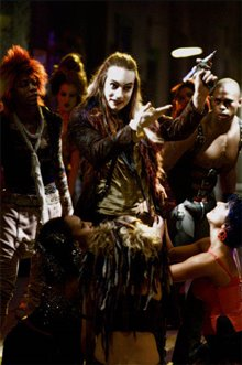 Repo! The Genetic Opera Photo 7