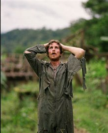 Rescue Dawn Photo 19 - Large