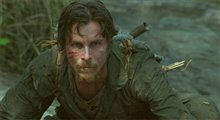 Rescue Dawn Photo 2