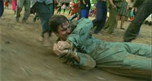 Rescue Dawn Photo 4
