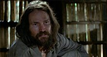 Rescue Dawn Photo 9