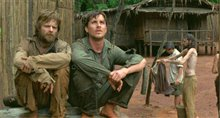 Rescue Dawn Photo 10 - Large