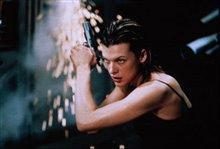 Resident Evil Photo 2 - Large