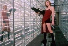 Resident Evil Photo 3