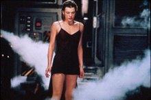 Resident Evil Photo 7