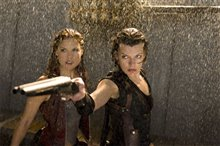 Resident Evil: Afterlife Photo 2