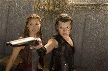 Resident Evil: Afterlife Photo 2