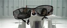 Resident Evil: Afterlife photo 4 of 11