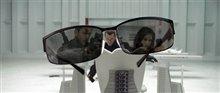 Resident Evil: Afterlife Photo 4