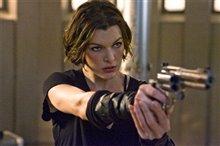 Resident Evil: Afterlife Photo 6