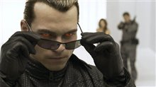 Resident Evil: Afterlife Photo 8