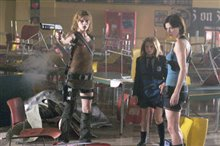 Resident Evil: Apocalypse photo 3 of 9