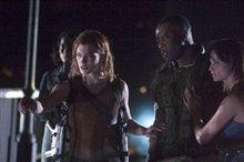Resident Evil: Apocalypse Photo 8