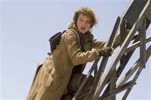 Resident Evil: Extinction Photo 5