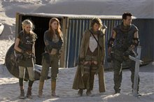 Resident Evil: Extinction Photo 15