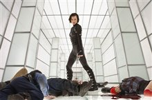 Resident Evil: Retribution Photo 1