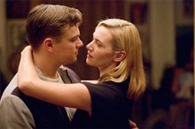 Revolutionary Road Photo 1