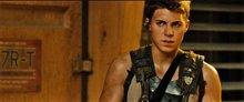 Riddick Photo 4