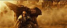 Riddick Photo 6