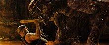Riddick Photo 12
