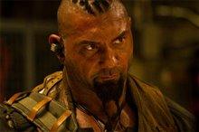 Riddick Photo 20