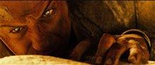 Riddick Photo 21